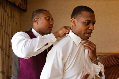 bap_sanders-wedding_20120602120502_IMG_6056