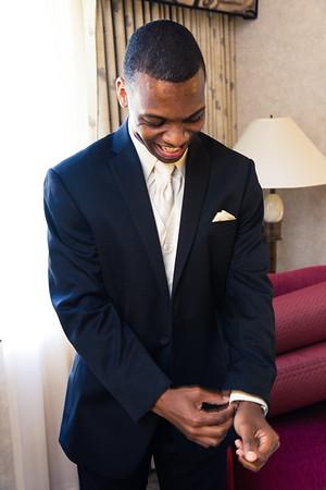 bap_sanders-wedding_20120602120827_IMG_6076