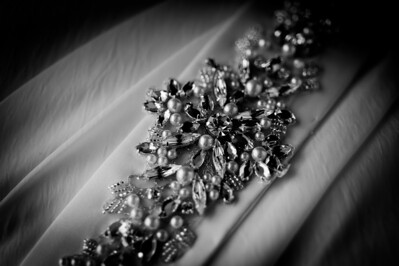 bap_sanders-wedding_20120602120558__BAP0783