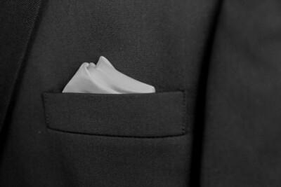 bap_sanders-wedding_20120602115225_IMG_6031