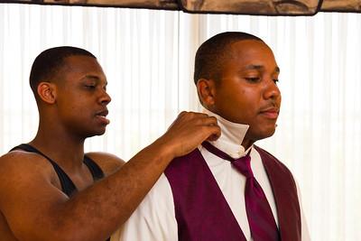 bap_sanders-wedding_20120602115332_IMG_6033