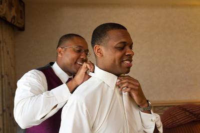bap_sanders-wedding_20120602120523_IMG_6063
