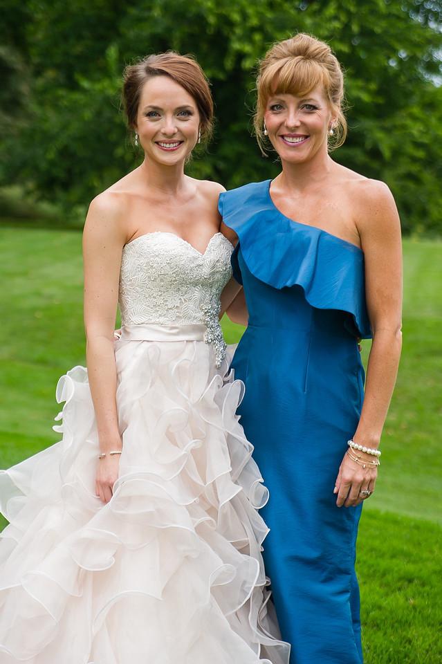 bap_walstrom-wedding_20130906165905_7202