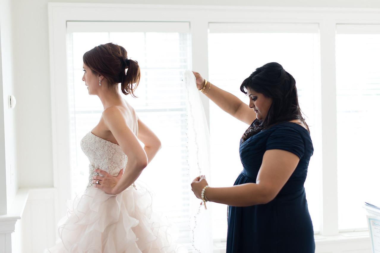 bap_walstrom-wedding_20130906173942_8206