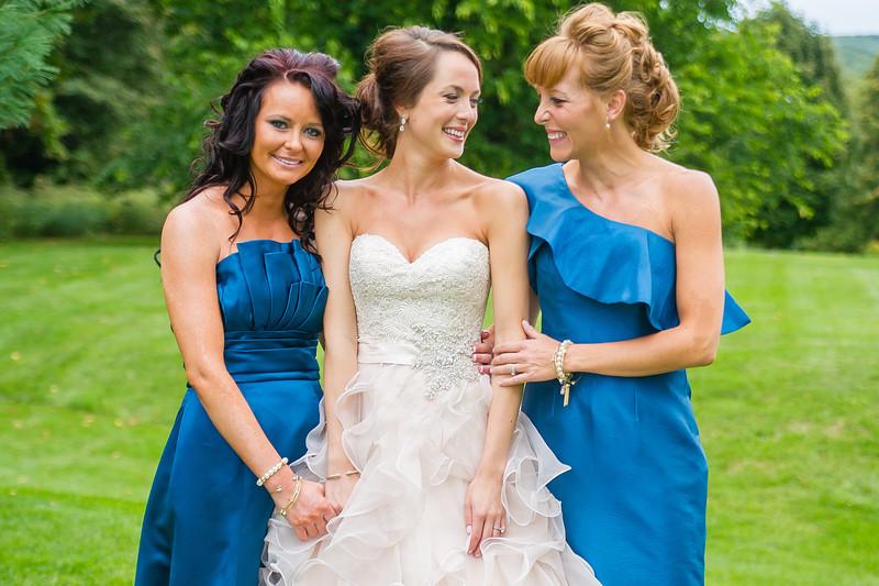 bap_walstrom-wedding_20130906165809_7177