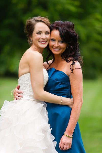 bap_walstrom-wedding_20130906170215_7238