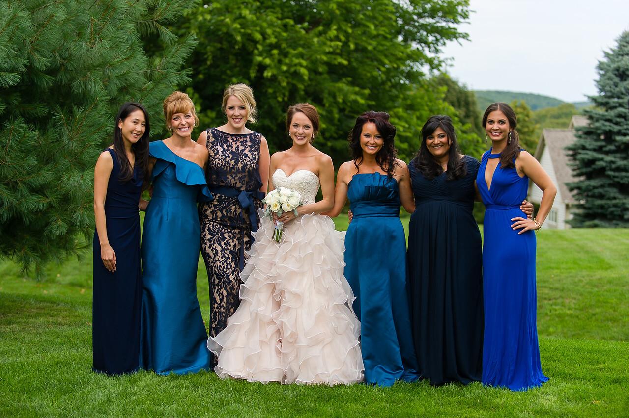 bap_walstrom-wedding_20130906170816_7296
