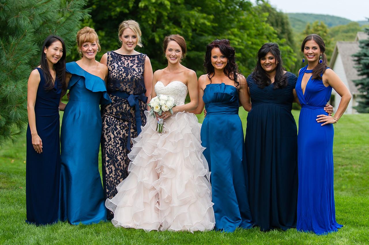 bap_walstrom-wedding_20130906170808_7288