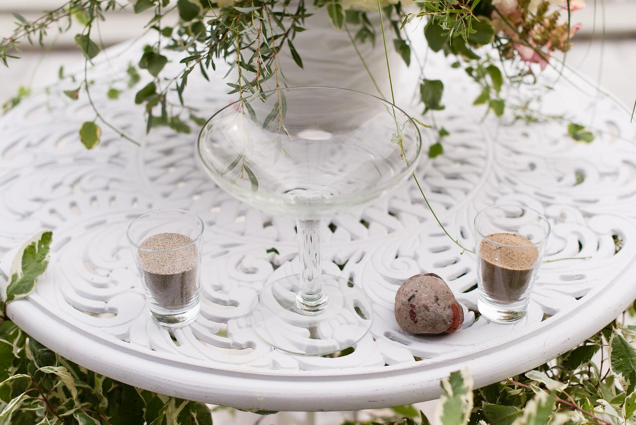 bap_walstrom-wedding_20130906170719_8111