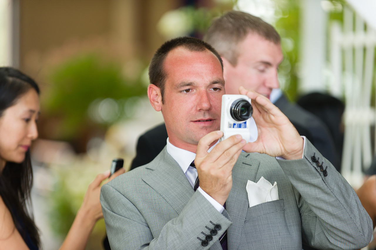bap_walstrom-wedding_20130906175518_7368