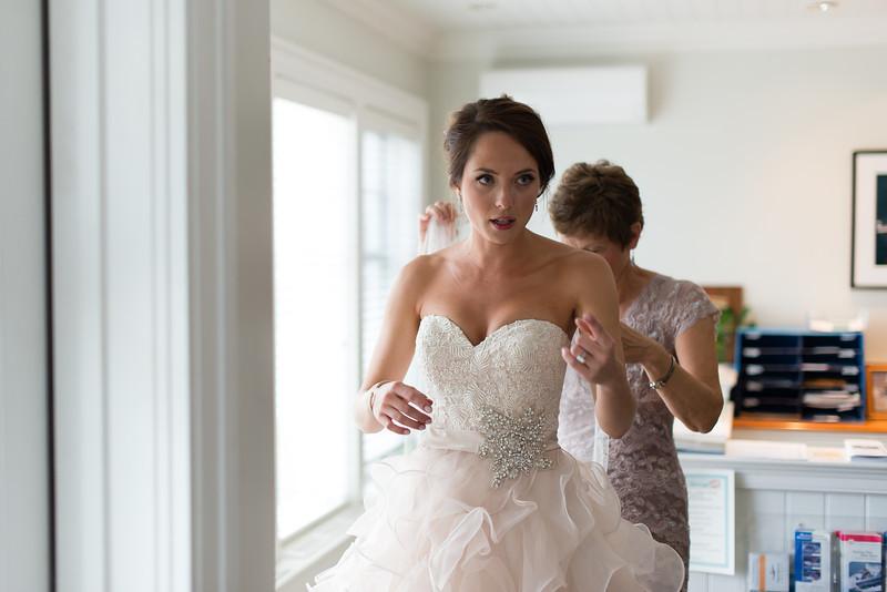 bap_walstrom-wedding_20130906174024_8210