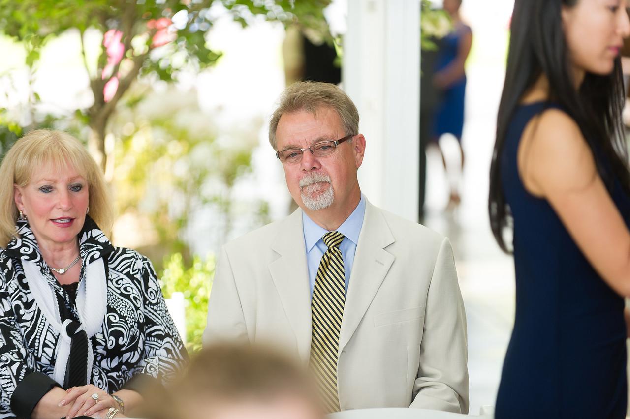 bap_walstrom-wedding_20130906175521_7370
