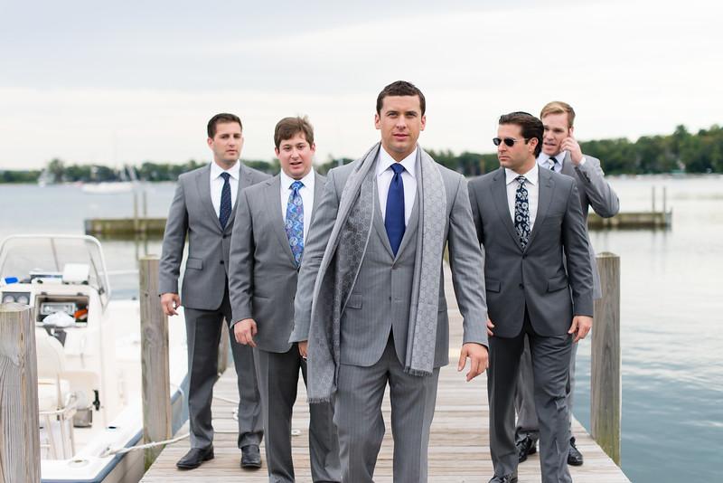 bap_walstrom-wedding_20130906165844_8088