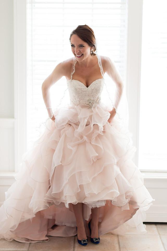bap_walstrom-wedding_20130906174141_8226