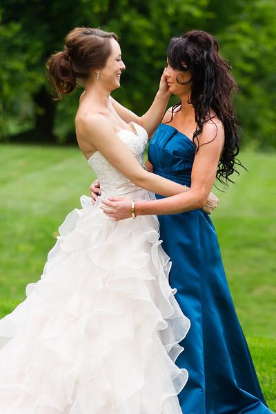 bap_walstrom-wedding_20130906170208_7231
