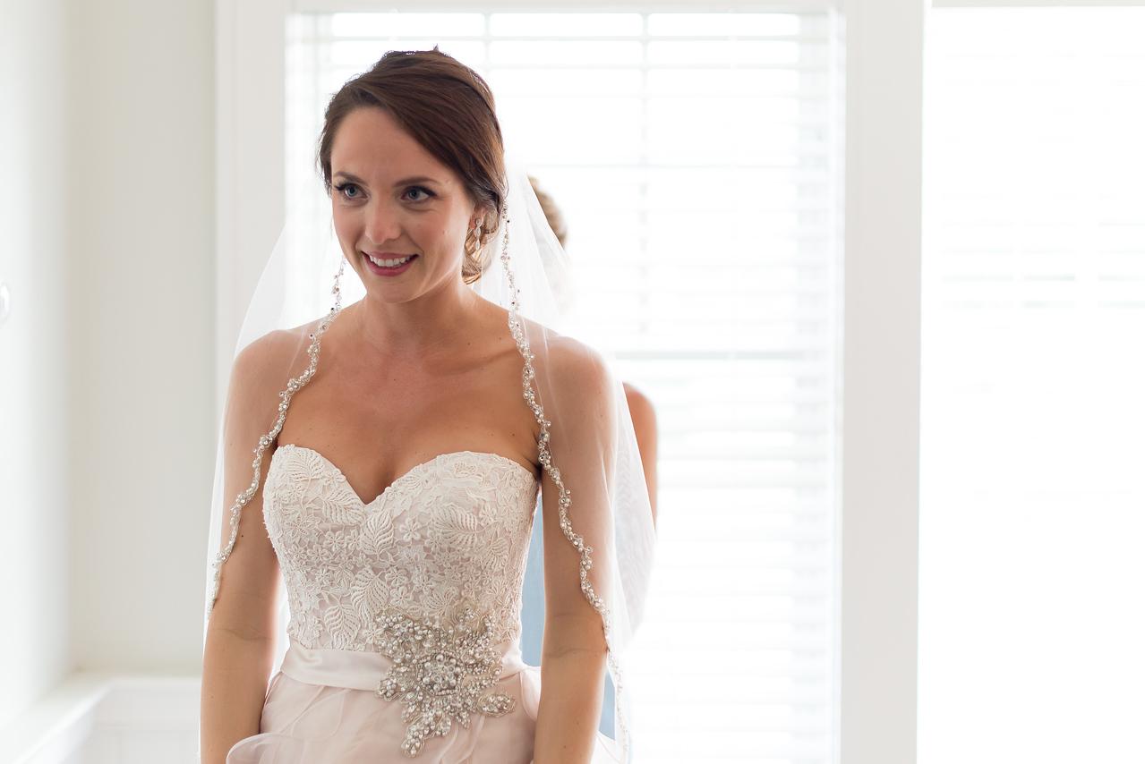 bap_walstrom-wedding_20130906174122_8222