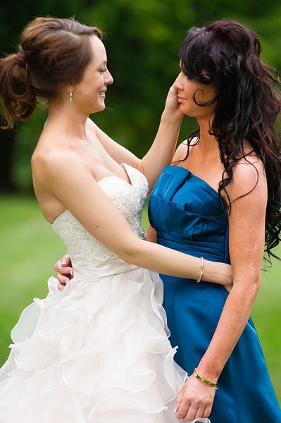 bap_walstrom-wedding_20130906170210_7233