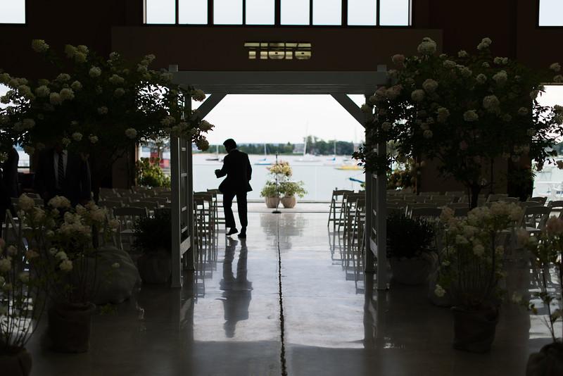 bap_walstrom-wedding_20130906171322_8128
