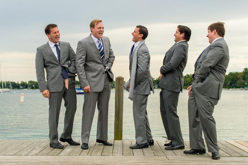 bap_walstrom-wedding_20130906165712_8080