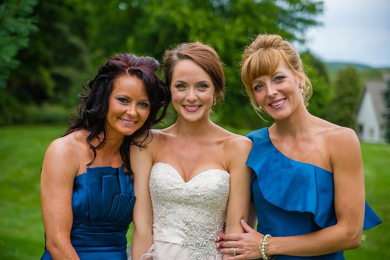 bap_walstrom-wedding_20130906165824_7187