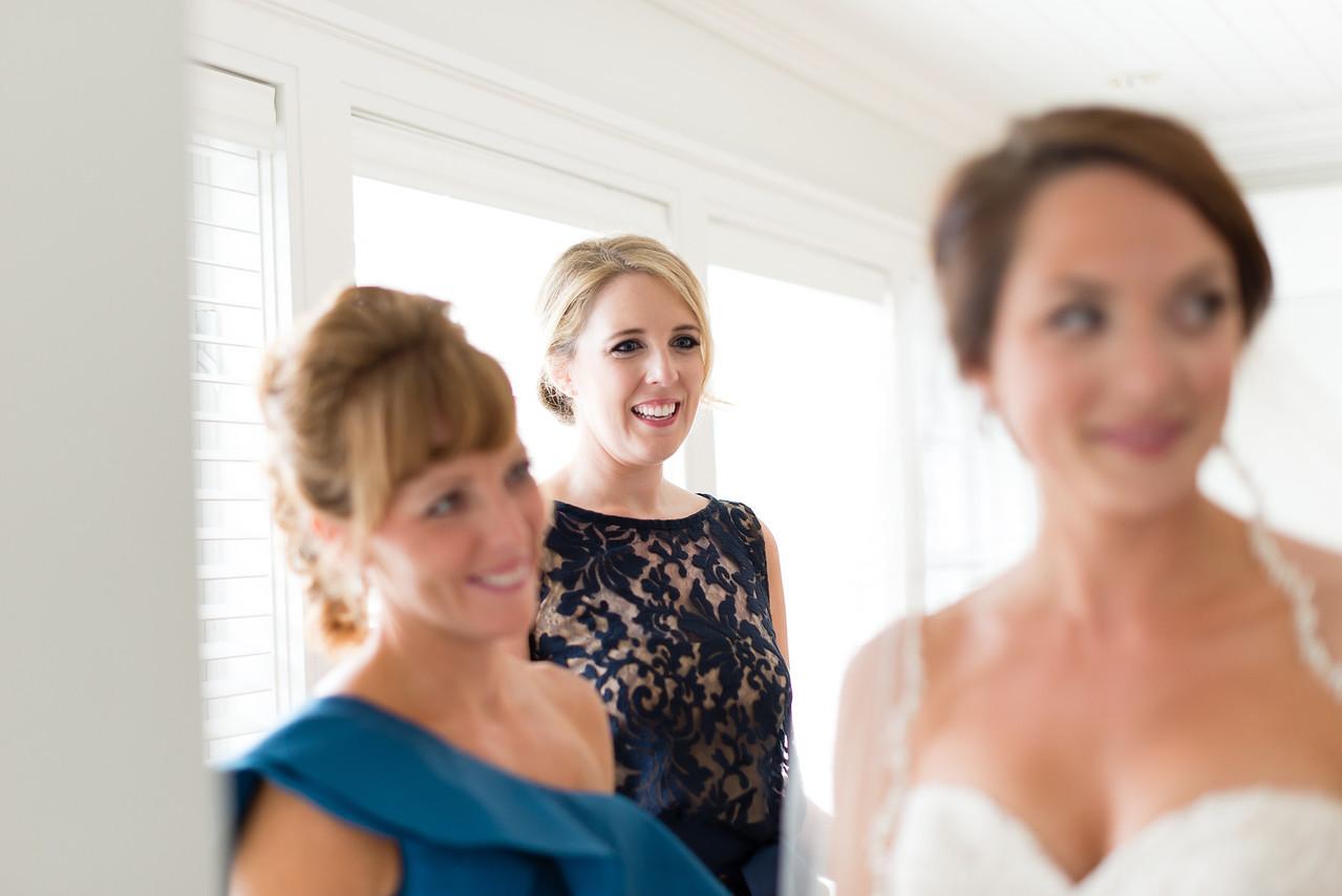 bap_walstrom-wedding_20130906174108_8219