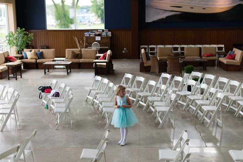 bap_walstrom-wedding_20130906172740_8182