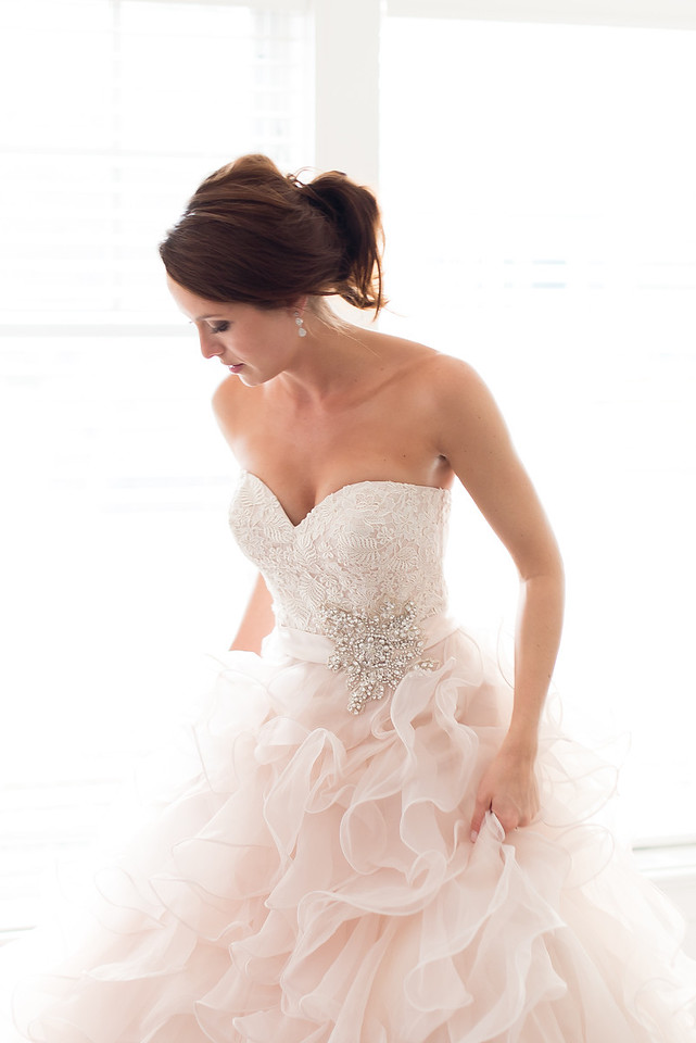 bap_walstrom-wedding_20130906173728_8187