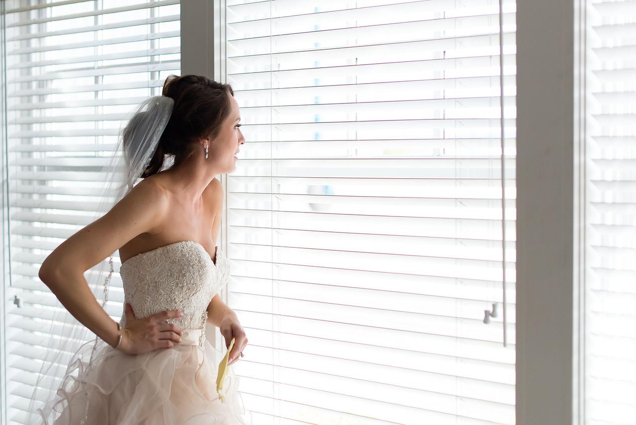 bap_walstrom-wedding_20130906174747_8259