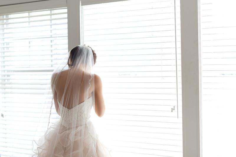 bap_walstrom-wedding_20130906174734_8256