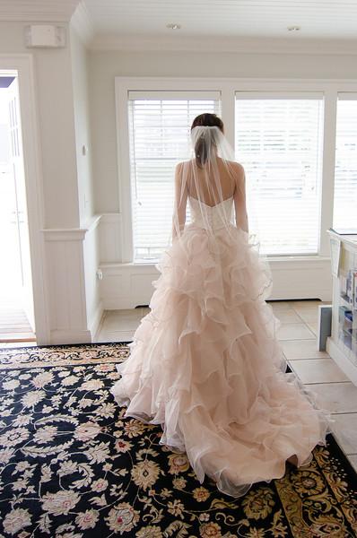 bap_walstrom-wedding_20130906175035_28951