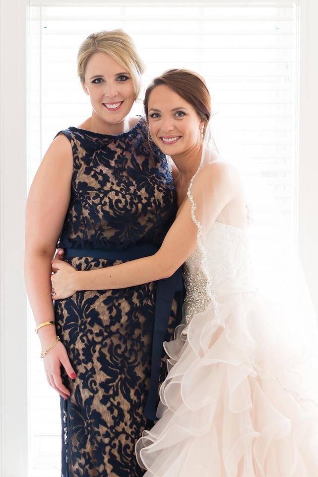 bap_walstrom-wedding_20130906175102_8269