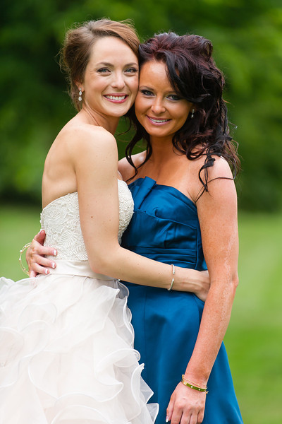 bap_walstrom-wedding_20130906170215_7237