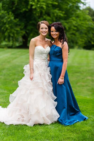 bap_walstrom-wedding_20130906170149_7214