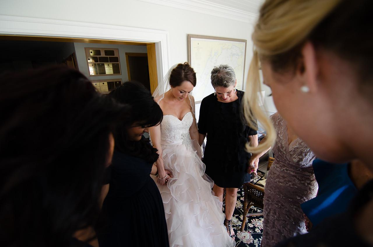 bap_walstrom-wedding_20130906175727_28956