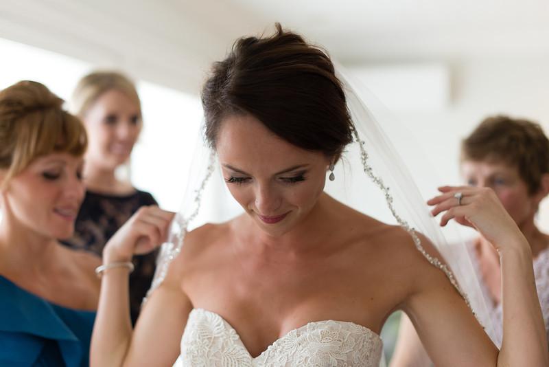 bap_walstrom-wedding_20130906174100_8217