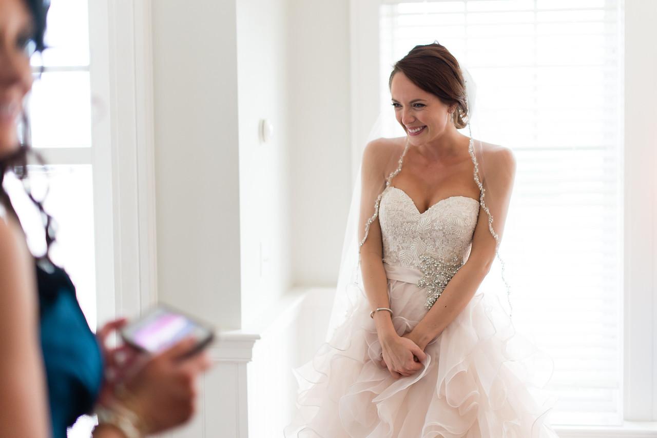bap_walstrom-wedding_20130906174129_8224