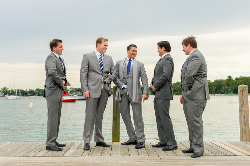 bap_walstrom-wedding_20130906165651_8067