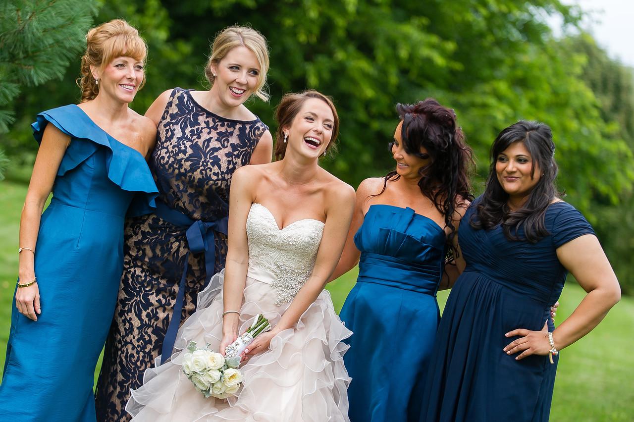 bap_walstrom-wedding_20130906170606_7263