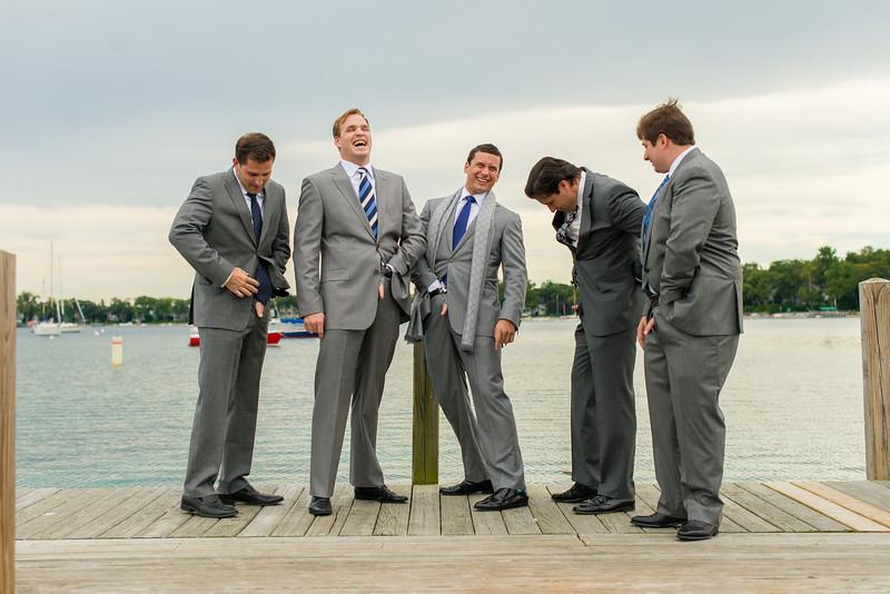 bap_walstrom-wedding_20130906165659_8068
