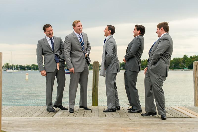 bap_walstrom-wedding_20130906165712_8081
