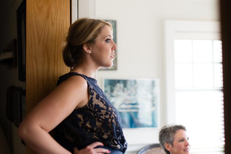 bap_walstrom-wedding_20130906175229_8277