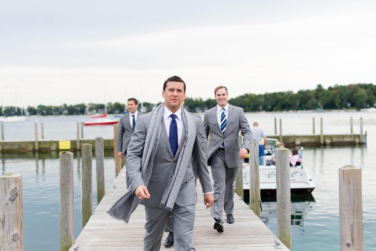 bap_walstrom-wedding_20130906165820_8086