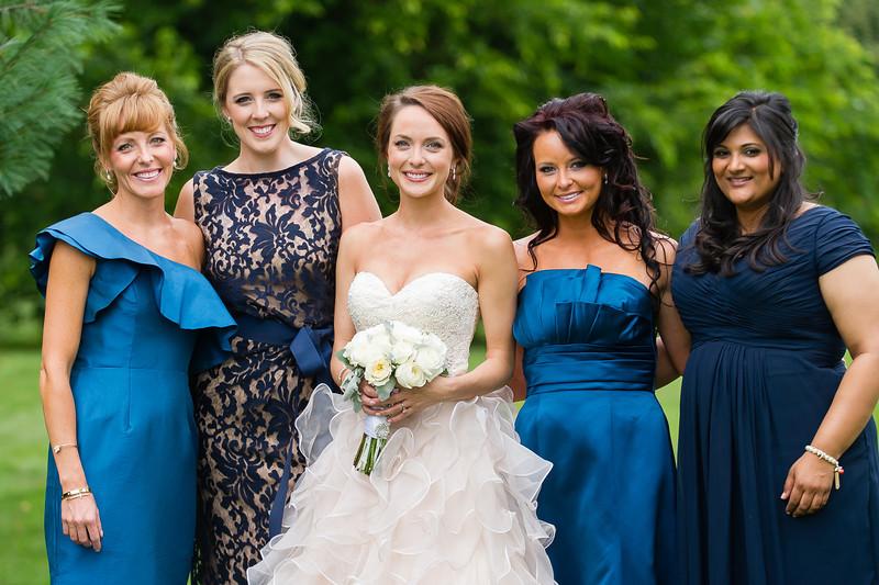bap_walstrom-wedding_20130906170643_7272