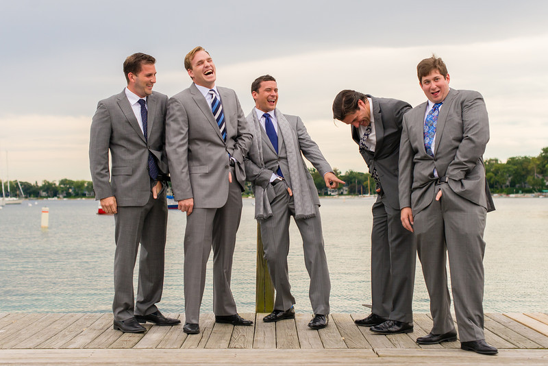 bap_walstrom-wedding_20130906165704_8072