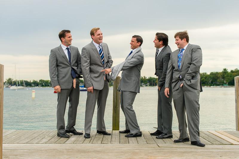 bap_walstrom-wedding_20130906165710_8076