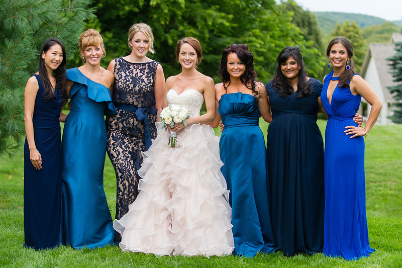 bap_walstrom-wedding_20130906170804_7282
