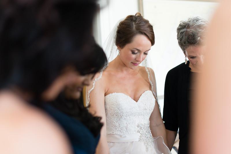 bap_walstrom-wedding_20130906175735_8293