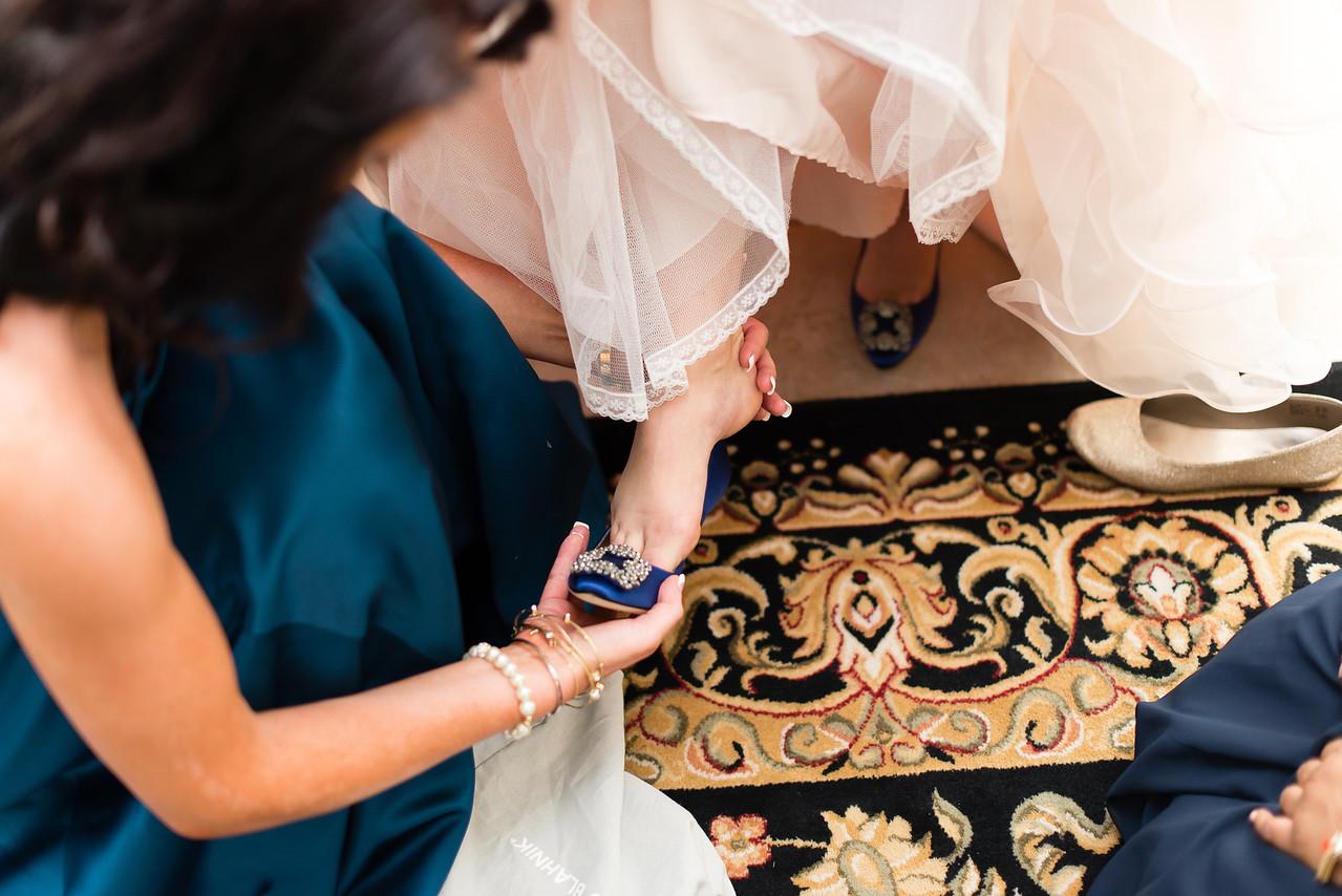 bap_walstrom-wedding_20130906173848_8198