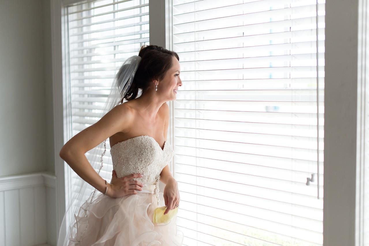 bap_walstrom-wedding_20130906174752_8260