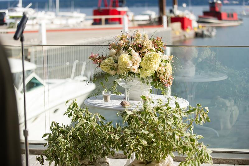 bap_walstrom-wedding_20130906174700_7343